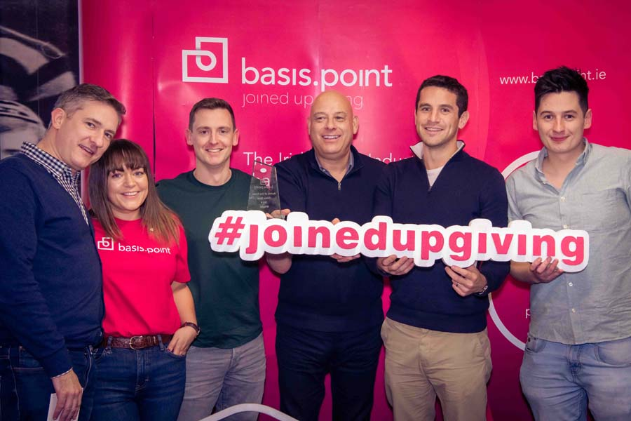 basis.point supporters