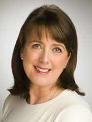 FIona Mulcahy