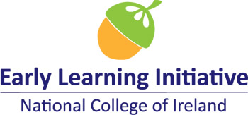 Early Learning Initiative logo