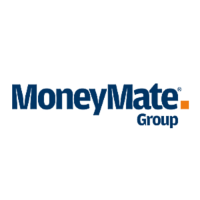 moneymate