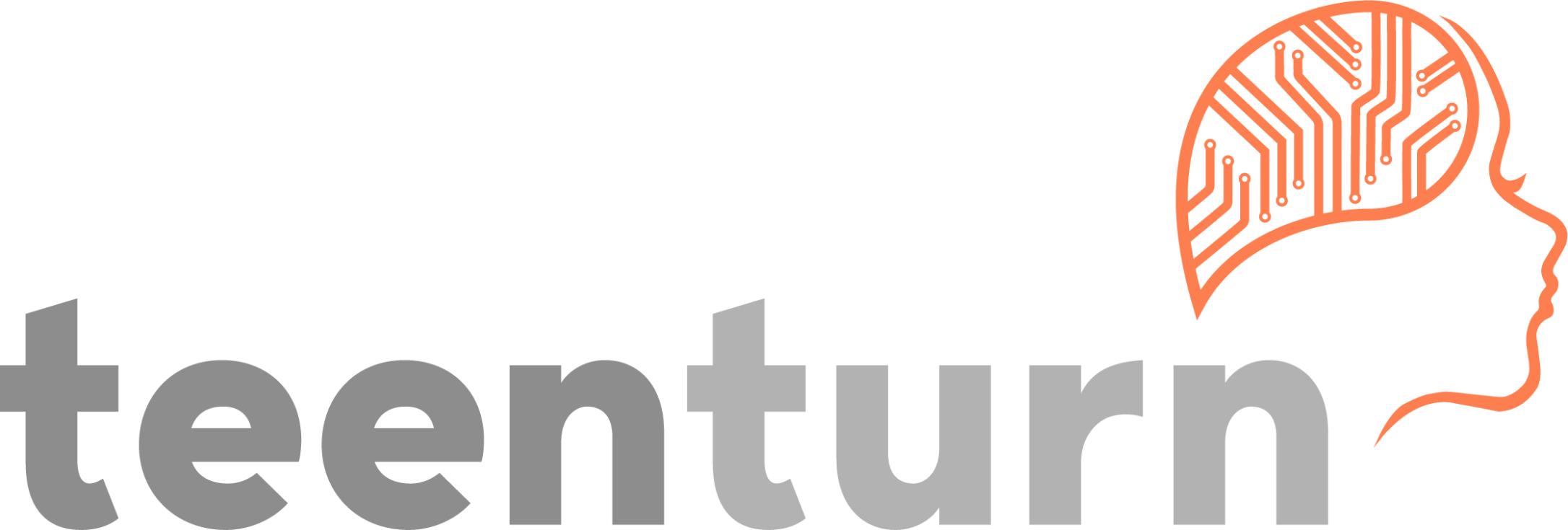 teenturn-logo