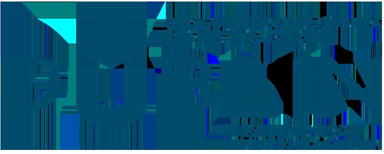 tu-DUBLIN logo